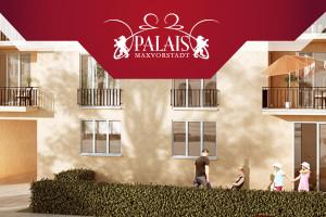 palais_maxvorstadt_titelbild
