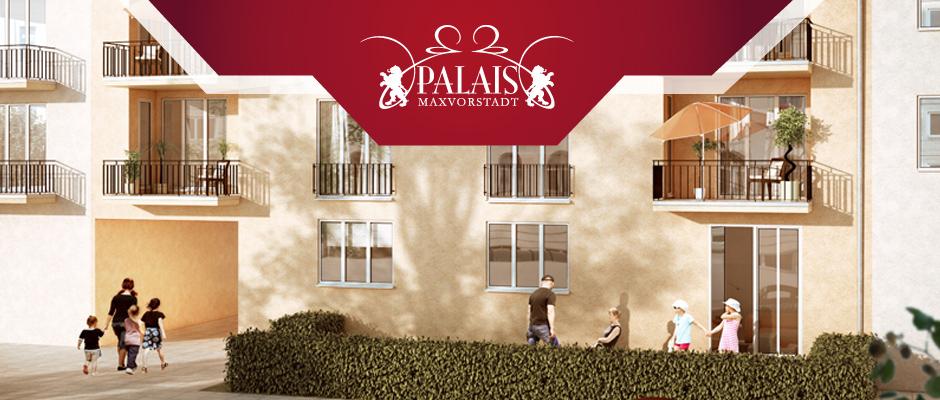 palais_maxvorstadt_titelbild1